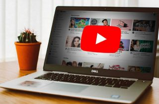 Best 11 Free YouTube Downloader Online [Tested Working]
